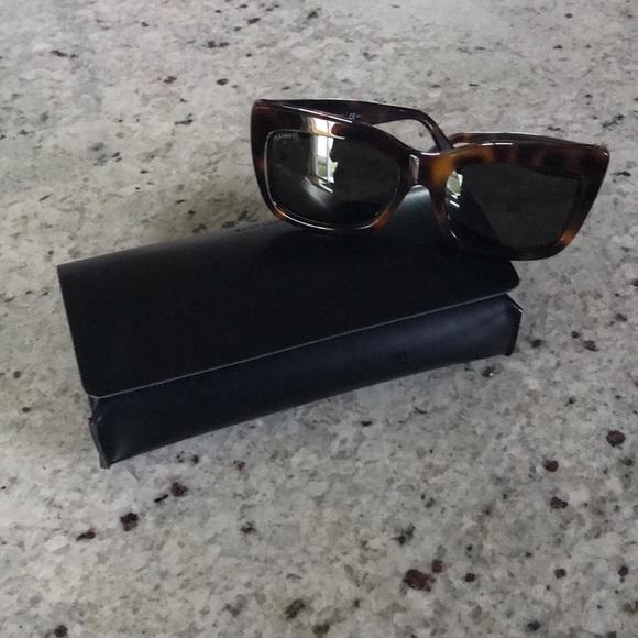 c7a32e2009cb Celine Accessories - Celine Sunglasses